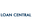loan central